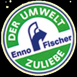Enno Fischer